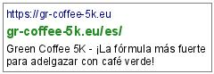 https://gr-coffee-5k.eu/es/