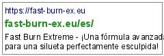 https://fast-burn-ex.eu/es/